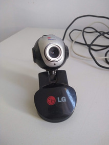 DRIVERS: LG R400 WEB CAMERA