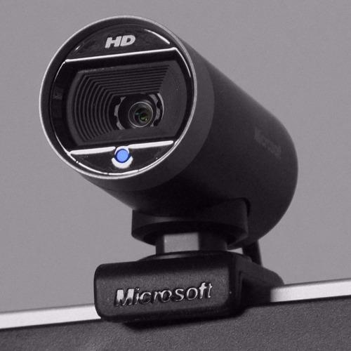 web cam microsoft web microf
