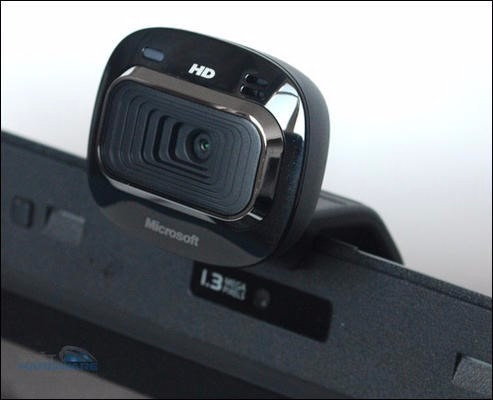 web cam microsoft web microf.