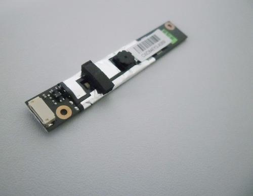 web cam notebook lenovo g475