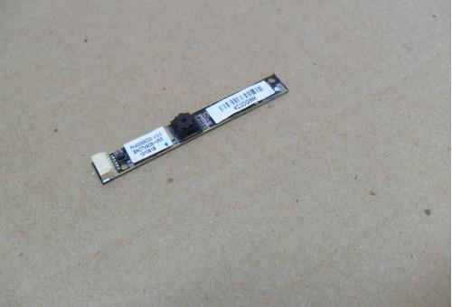 web cam notebook lenovo g550