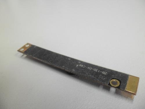 web cam notebook microboard centturion me