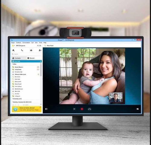 web cam pc camera 640x480 usb