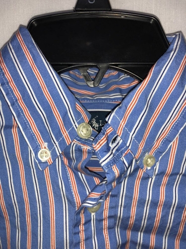 web camisa ralph lauren t- m id l389 @ no promo 3x2 ó 2x1½