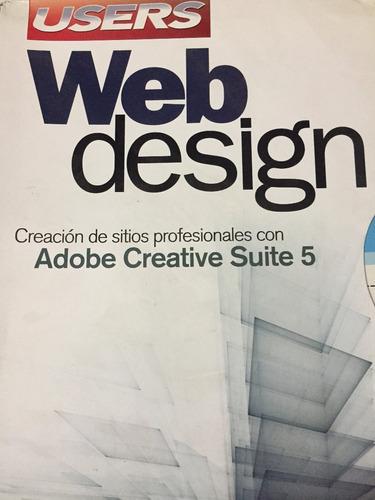 web design - 26 fasículos - users