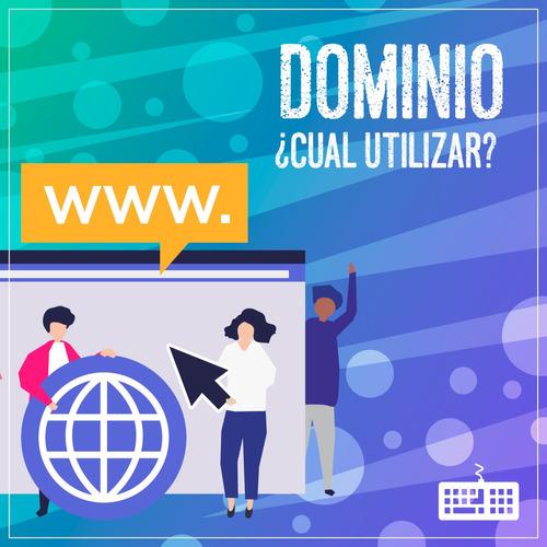 web diseño diseño