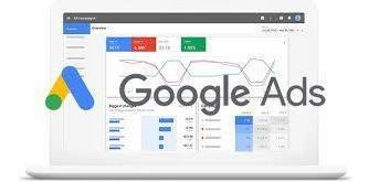 web hosting. google ads. posicionamiento web