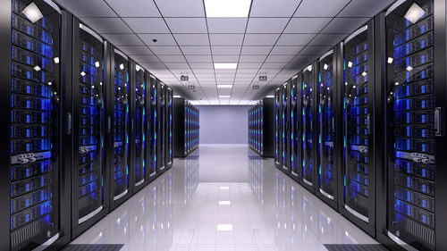 web hosting hospedaje cpanel 3 gb