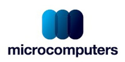web hosting super económico. google ads. posicionamiento web