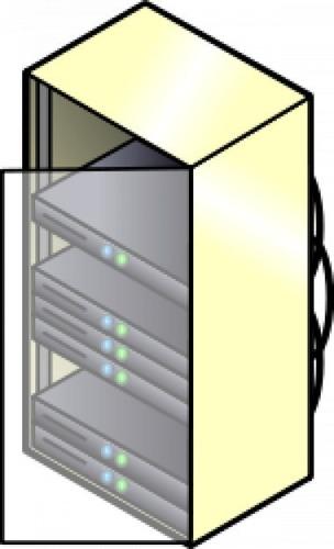 web hosting - vps - paginas web - aulas virtuales - servidor