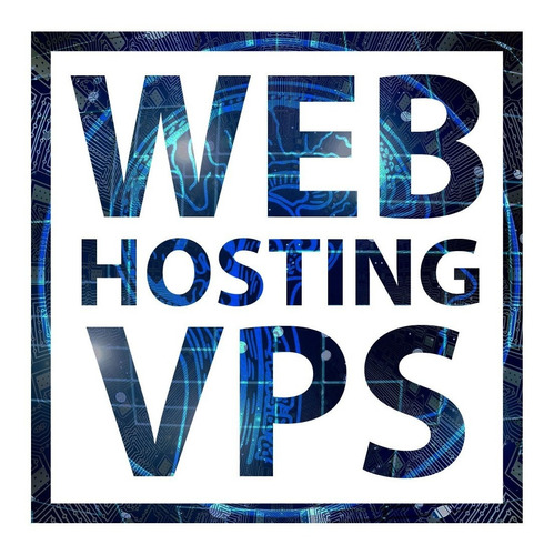 web hosting y vps hosting profesional ultra-moderno