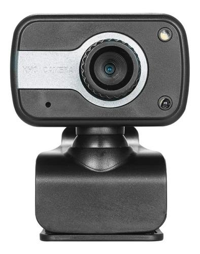 web web cam