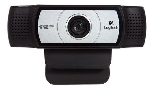 web webcam camara