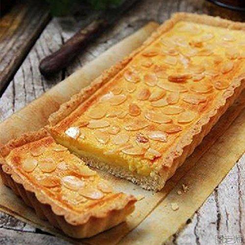 webake sarten para tartas extraible negro
