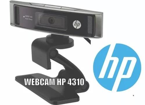 Reinhold recommend best of 13 webcam