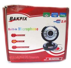 BAKPIX BK-3100 DRIVERS FOR WINDOWS XP