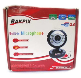 BAKPIX BK-3100 WINDOWS XP DRIVER