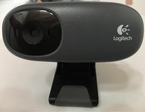 LOGITECH QUICKCAM C110 WINDOWS 8.1 DRIVERS DOWNLOAD