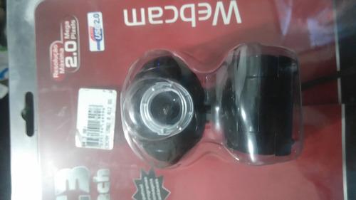 webcam c3 tech