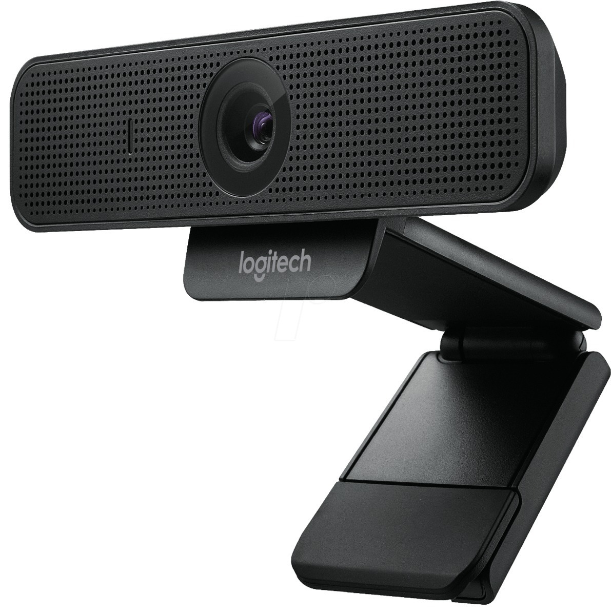 Camara Web Logitech Full Hd C925e Webcam 1080p