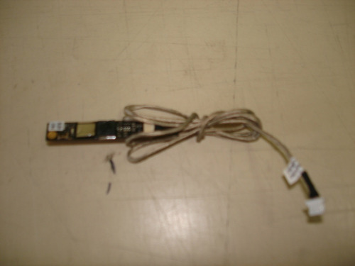 webcam + cable completa toshiba satellite a505