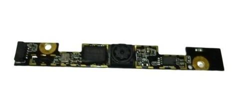 webcam camara web para notebook emachines new80 e730 5757