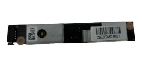 webcam camara web pk40000gp10 notebook lenovo g480 g485 g580 g585 b590