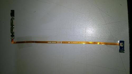 webcam com cabo samsung ba59-03360a np530u3b np530u3c