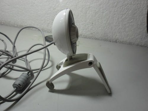 webcam   creative  cam usb