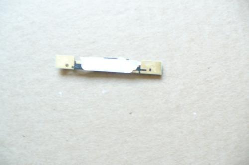webcam do notebook acer as 5750z