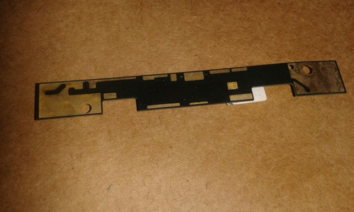 webcam emachines d442-v081