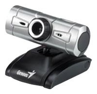 webcam genius eye 312