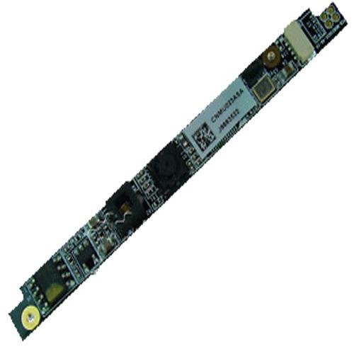 webcam hp mini 110-1122br 6047b0012409 cnmu037asa ck77