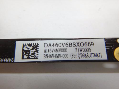 webcam hp pavilion dv5 ai46v4mv000