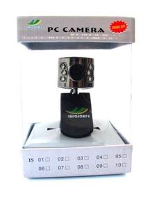 INFOSCAPE USB CAMERA DRIVER FOR WINDOWS MAC