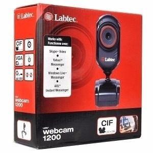 LOGITECH LABTEC 1200 WEBCAM WINDOWS 8.1 DRIVER DOWNLOAD