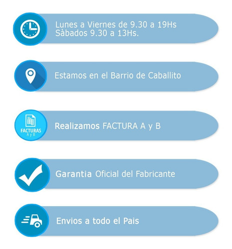webcam logitech brío 4k 4k ultra hd micrófono  mexx