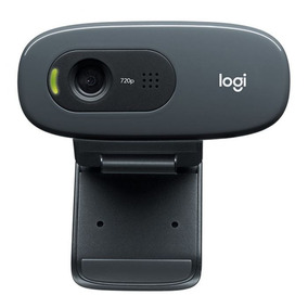 DRIVER FOR LOGITECH LABTEC WEBCAM