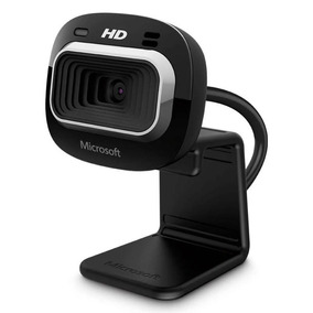 PHILIPS SPC1330NC17 WEBCAM DRIVERS FOR MAC