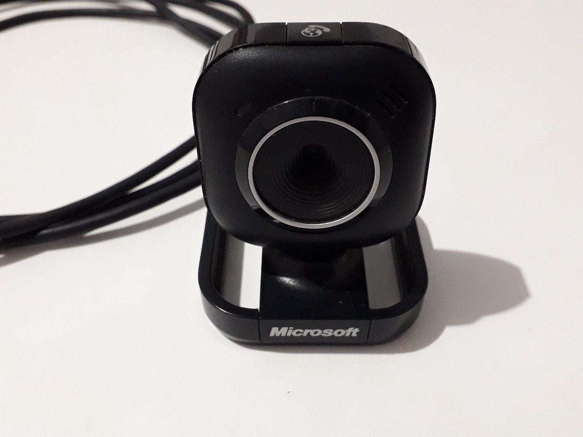 MICROSOFT LIFECAM VX 2000 TREIBER WINDOWS 10