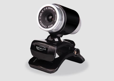LIZZIE: Webcam free tube