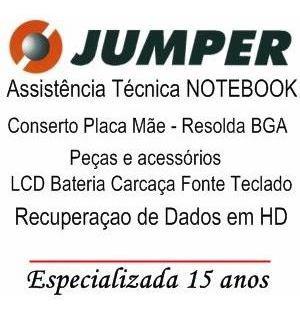 webcam notebook acer extensa 5420