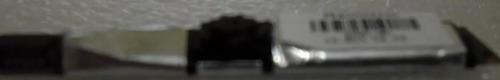 webcam notebook admiral eurocase cw20 commodore hot sale