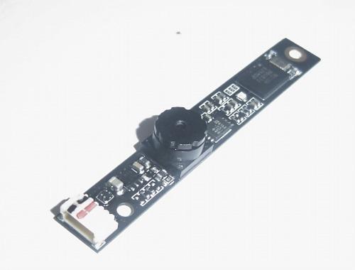 webcam notebook hp pavilion dv9000 series ai05u870100