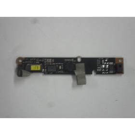 Webcam Notebook Hp Probook 4530s Series
