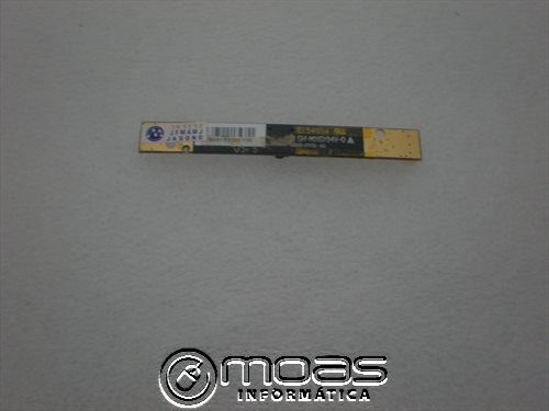 webcam para acer aspire d250 kav60
