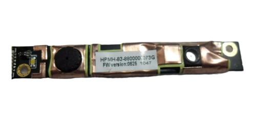 webcam para netbook hp mini cq10 - 420la hot sale
