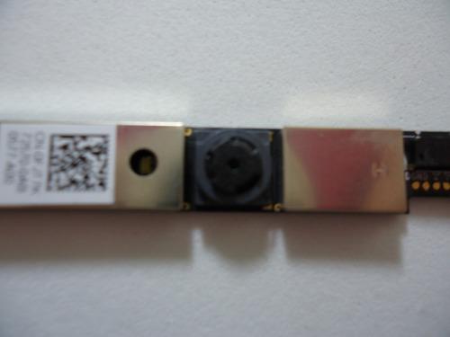 webcam para notebook dell inspiron n4010