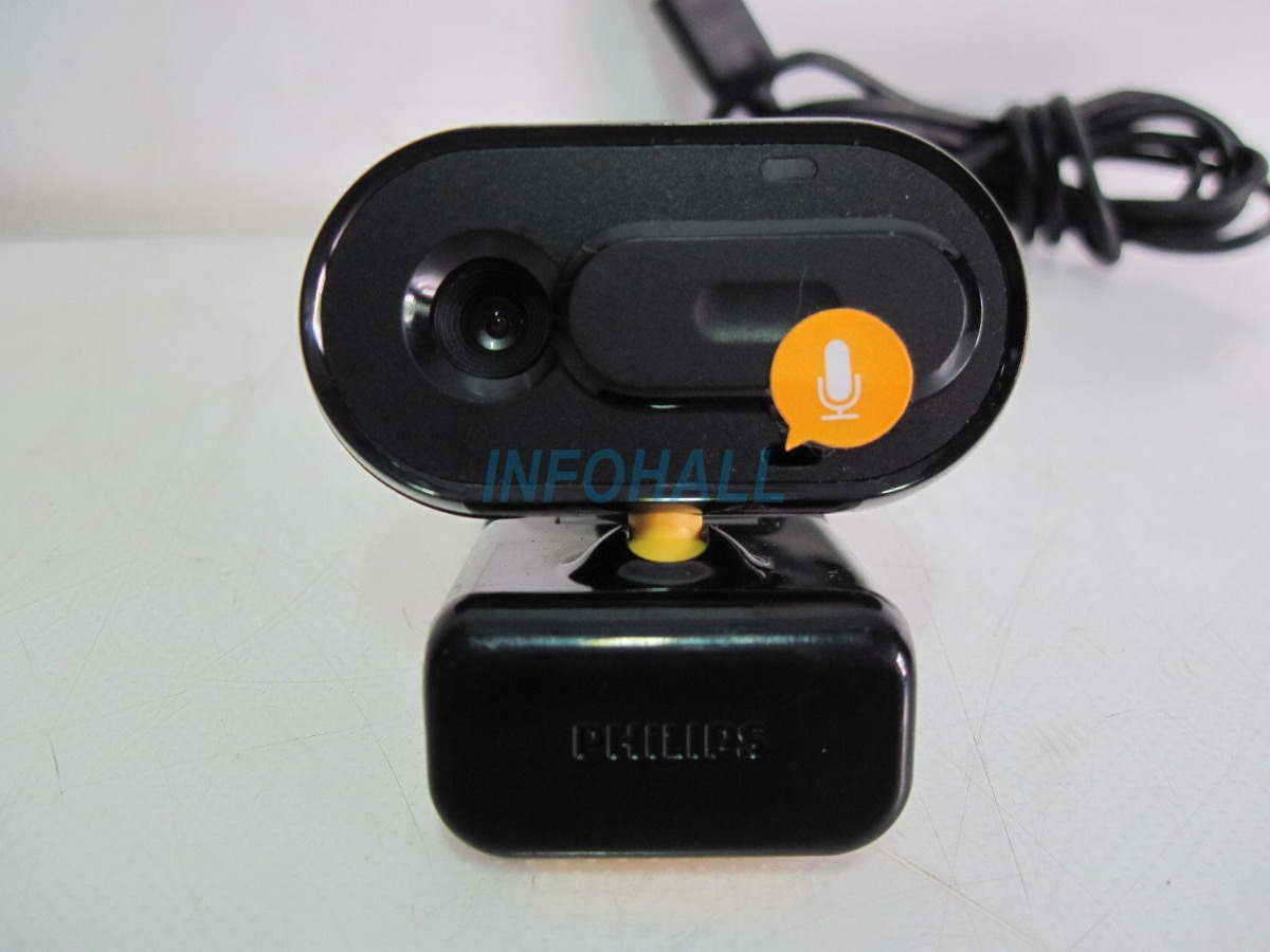 PHILIPS SPZ2000 WEBCAM DRIVER FOR WINDOWS