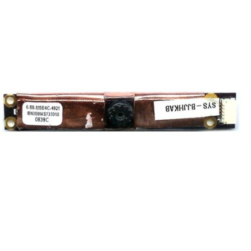 webcam positivo z65 v42 v43 v45 v51 v52 v53 6-88-m5e4c-4921